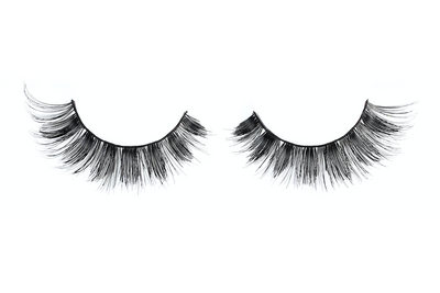 Tesoro Hair Angelesk Lash