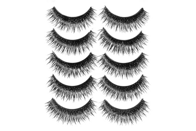 Tesoro Hair Dare you Lash Multipack