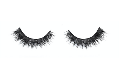 Tesoro Hair India Lash