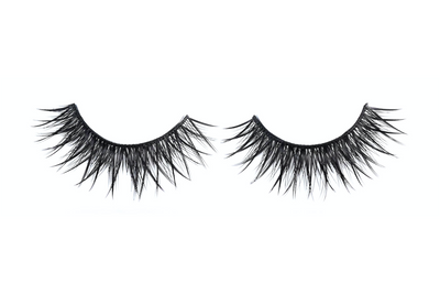 Tesoro Hair Sunset Lash