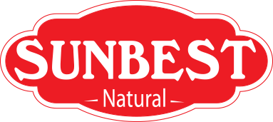 Sunbest Natural