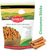Cinnamon Sticks , 3'' Inch (Whole )
