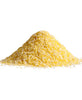 Corn Meal Flour (Coarse Grind)