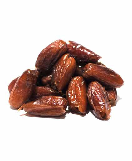 Deglet Noor Dates (Dried Pitted Dates )