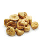Sun Dried Turkish Figs ( Unsulfured,No Sugar Added,Extra-Large )
