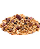 Fruit and Nut Granola (6 Pack)