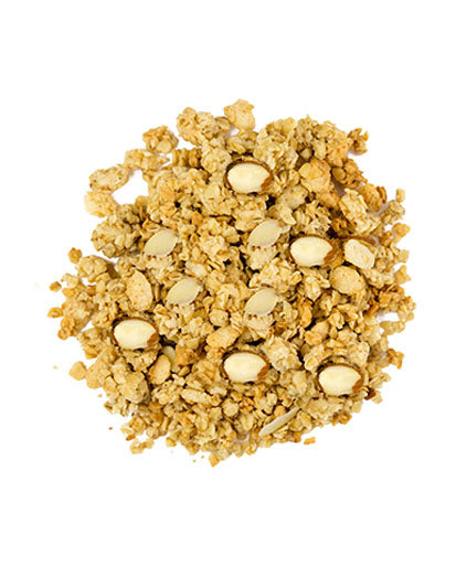 Almond Granola (6 Pack)