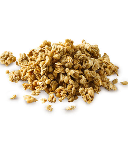 Honey Granola Cereal (Bulk)