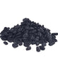 Black Jumbo Raisins (Seedless)