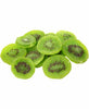 Dried Kiwi Slices