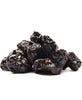 Pitted Prunes (Dried Plum / No Pit)