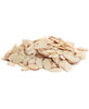 Sliced Raw Almonds (Unsalted)