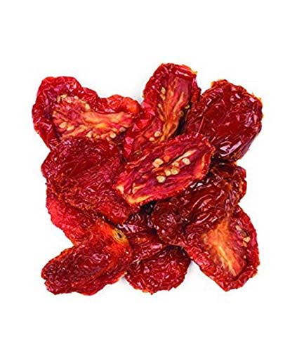 Sun-Dried Tomatoes (Halves)
