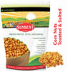 Corn Nuts Toasted & Salted