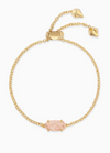 Everlyne Bracelet in Gold