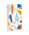 Kendra Scott Spiral Notebook