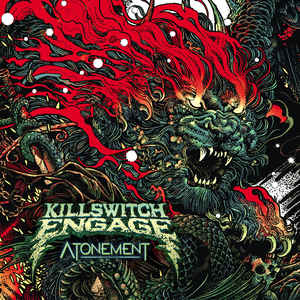 Killswitch- Atonement
