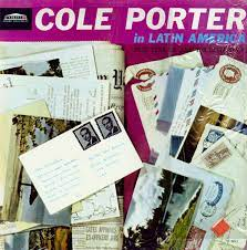Cole Porter - In Latin America