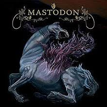 Mastodon - Remission (2LP)