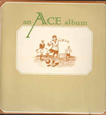 Ace - An Ace Album