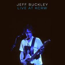 Jeff Buckley - Live on KCRW : Morning Becomes Eclectic