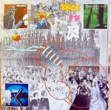 10cc - Greatest Hits 1972-1978