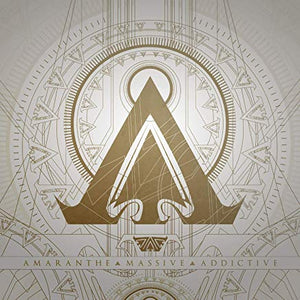 Amaranthe - Massive Addictive