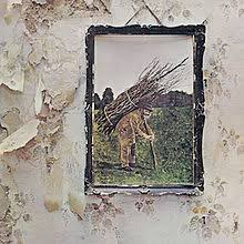 Led Zeppelin - Led Zeppelin 1V