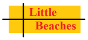 Little Beaches