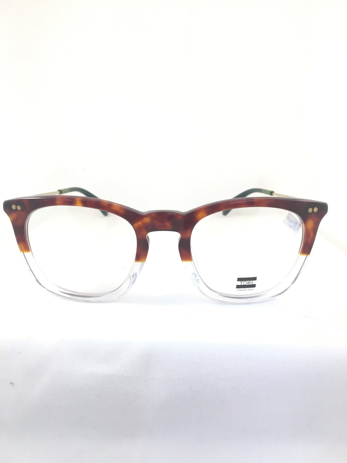 Toms Maxwell (Retired Frame)