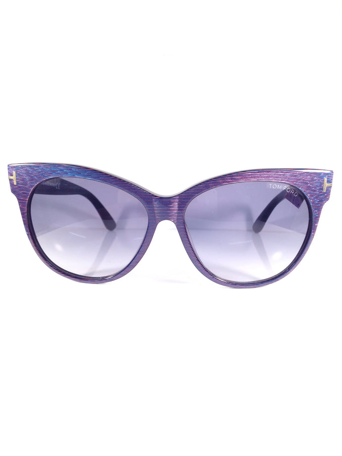 Tom Ford TF330 Saskia