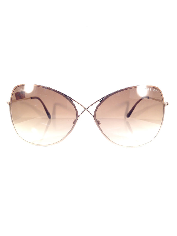 Tom Ford TF250 Colette