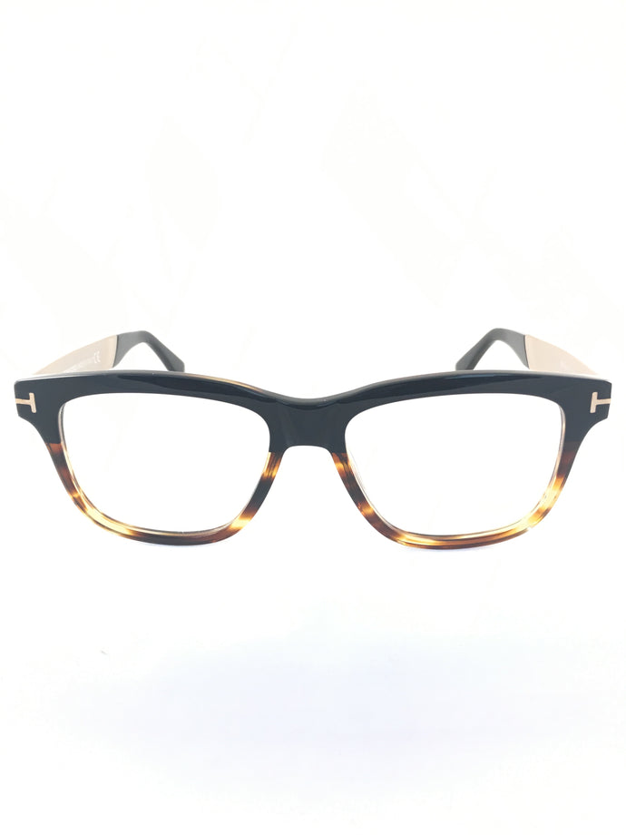 Tom Ford TF5372