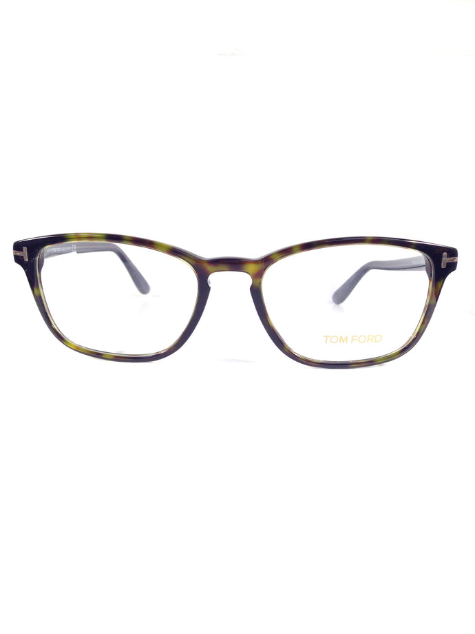 Tom Ford TF5355