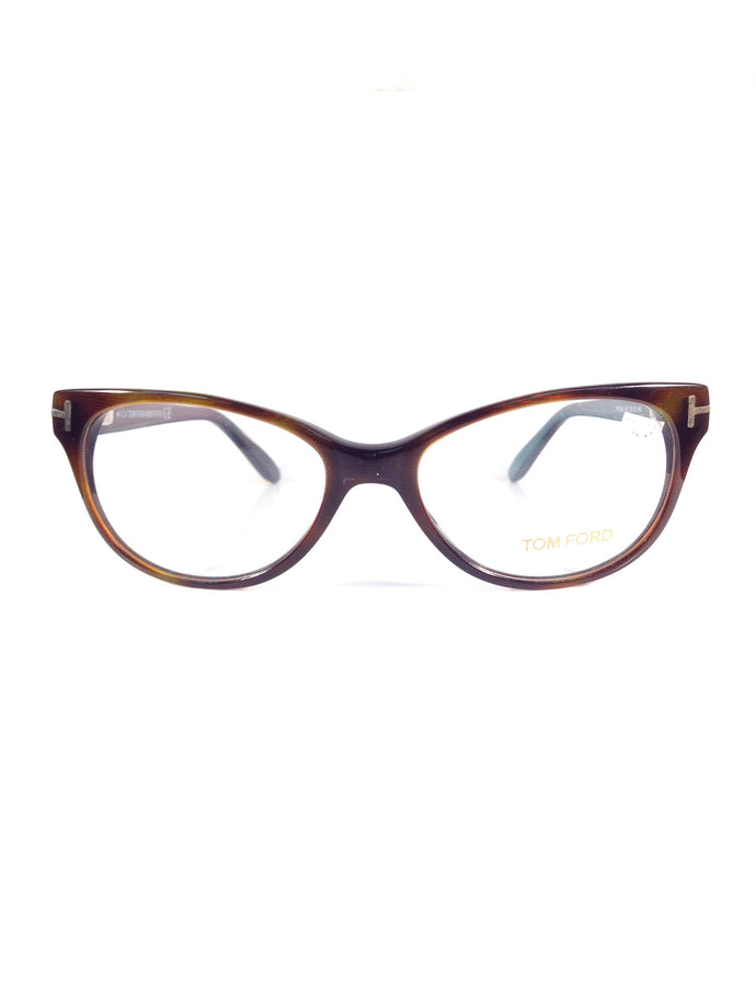 Tom Ford TF5292