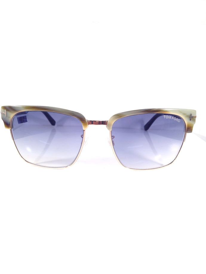 Tom Ford TF367 River