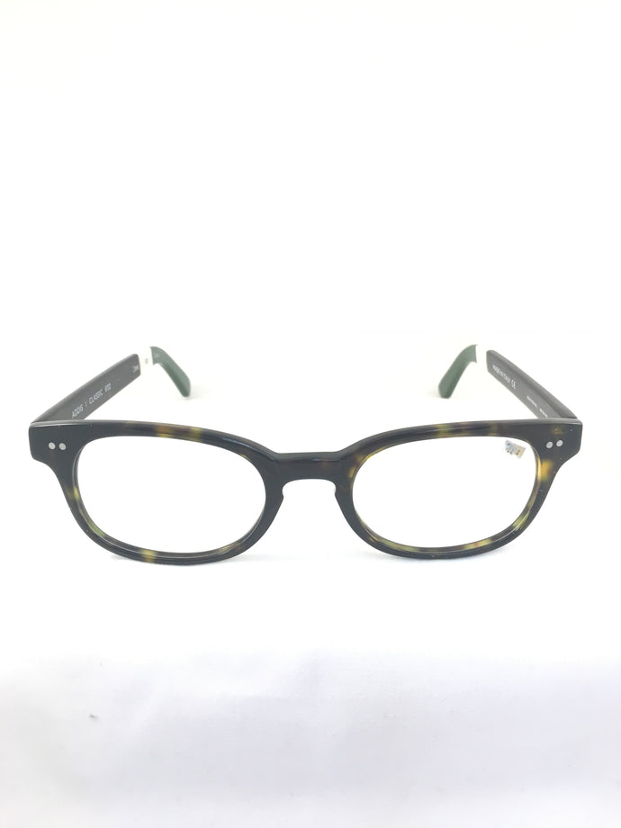 Toms Addis (Retired Frame)