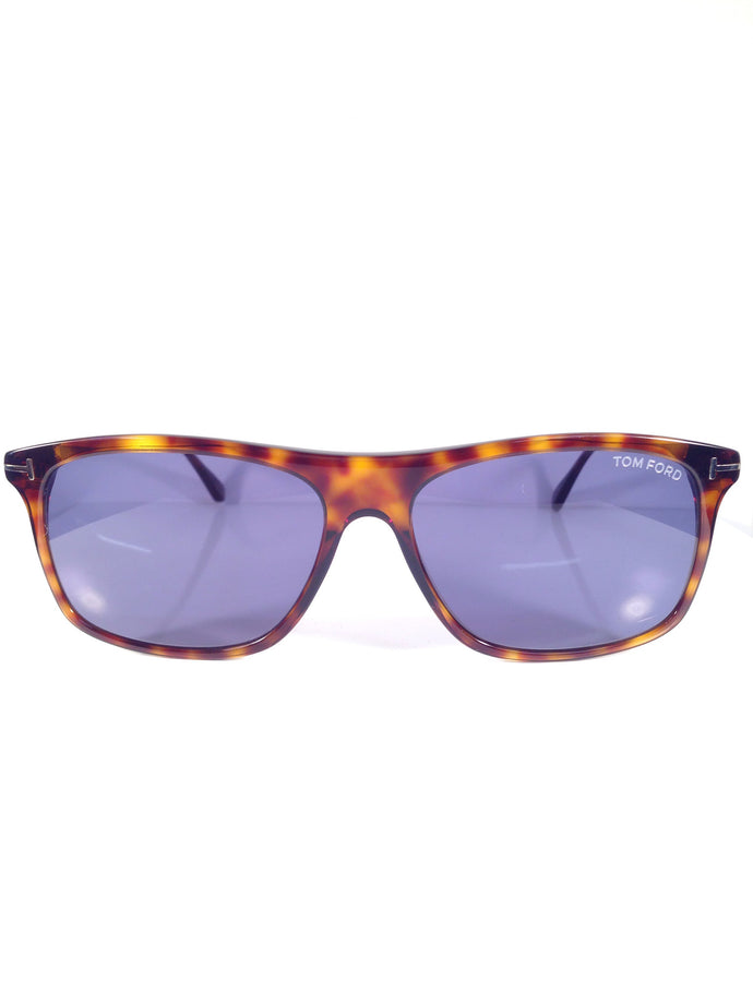 Tom Ford TF0588