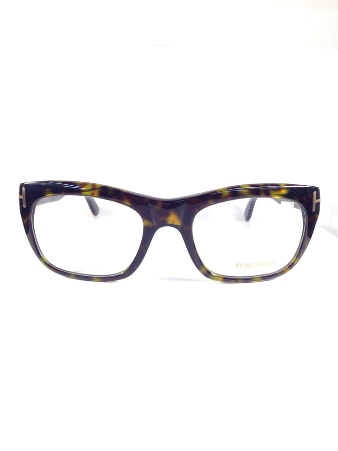 Tom Ford TF5277
