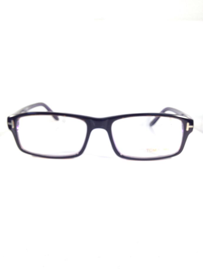 Tom Ford TF5149