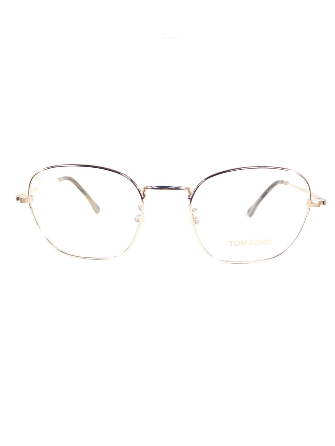 Tom Ford TF5335