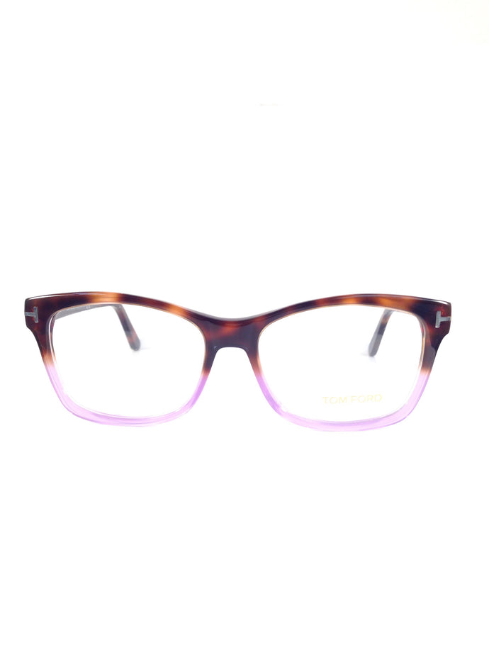 Tom Ford TF5424