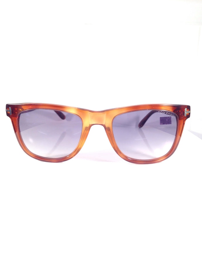 Tom Ford TF336 Leo