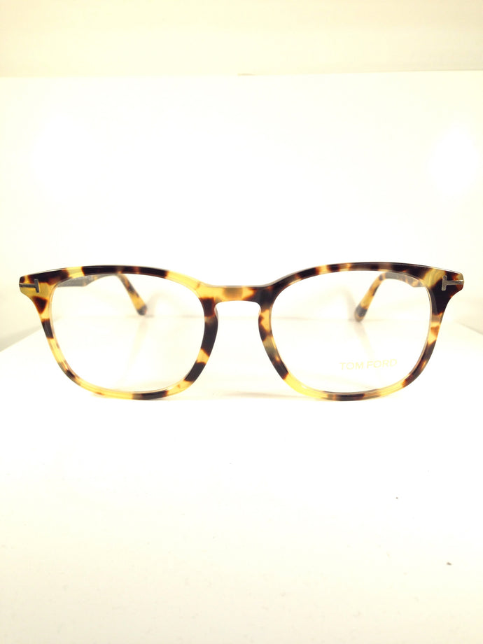 Tom Ford TF5505