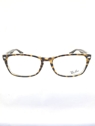 Ray Ban RB5228M