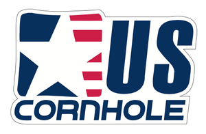 Powered By: US Cornhole