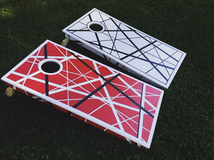 RIP EVH Custom Boards SALE