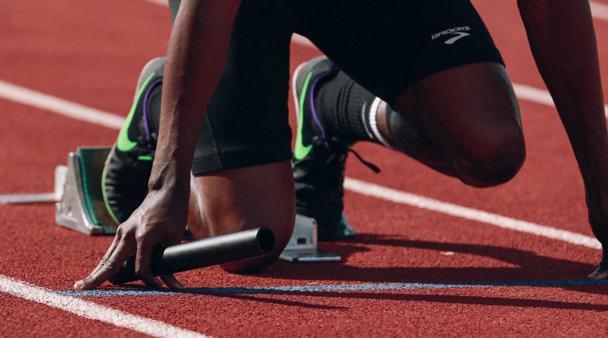 3 Reasons NuNee Can Provide Immediate Relief From Runner's Knee Pain -  NuNee™️