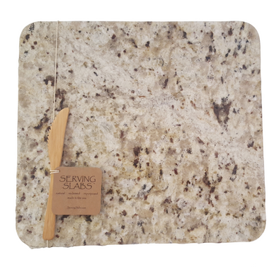 X-Large Serving Slab - Standard