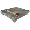 Large Serving Slab - Specialty